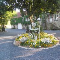 Hotel Pictures: Domaine du Moulin de l'Etang, Châtillon-sur-Marne