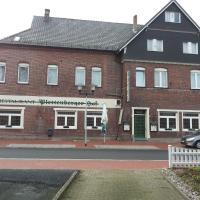 Hotel Pictures: Plettenberger Hof, Nordkirchen