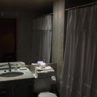 Hotel Pictures: Villa El Descanso Centro, Curicó