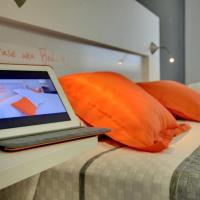 Hotel Pictures: Hotel Bed4U Pamplona, Cordovilla