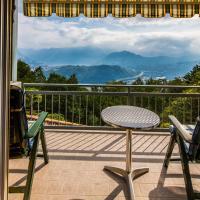 Hotel Pictures: Al Ponte, Cademario