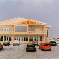 Zdjęcia hotelu: Motel Neno, Bijeljina