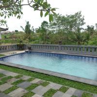 Zdjęcia hotelu: River House, Sukawati