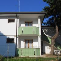 Fotos del hotel: Villa Omega, Rosolina Mare