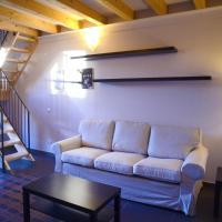 Hotellbilder: B&B Thule, Caltanissetta