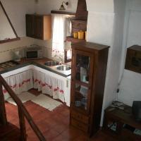 Hotel Pictures: Villa Poleo, Icod de los Vinos