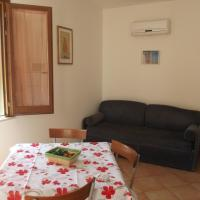 One-Bedroom Apartment (2 Adults) - Annex