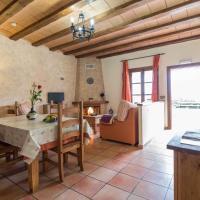 Hotel Pictures: Complejo Rural Sol de Taberno, Taberno