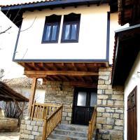 Hotel Pictures: Mutafova Guest House, Veliki Preslav