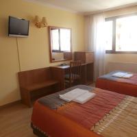 Fotos del hotel: Hostal El Volante, Estella