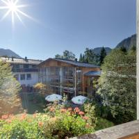 Hotel Pictures: Jäger Von Fall, Lenggries