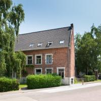 Hotel Pictures: B&B Klein Paradijs, Hoegaarden