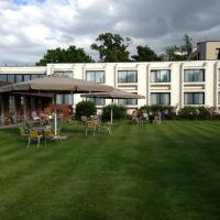 Hotel Pictures: Ipswich Hotel, Ipswich
