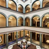 Hotellbilder: Elite Plaza Hotel, Göteborg
