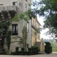 Villa In Amarante