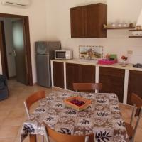 One-Bedroom Apartment (4 Adults) - Annex