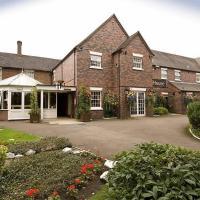 Hotel Pictures: Premier Inn Nuneaton/Coventry, Nuneaton
