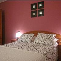 Apartamentos Los Mayos de Albarracín