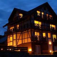 Hotellbilder: Green Apartments, Szklarska Poręba