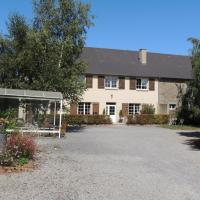 Hotel Pictures: Ferme Saint Joseph, Beauvoir