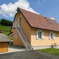 Hotel Pictures: Ferienhaus Sternchen, Straden