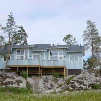 Hotel Pictures: Espoo Sun Cottages, Espoo