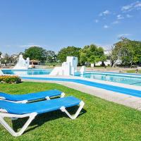 Studio Tourist Resort - Home My Portugal