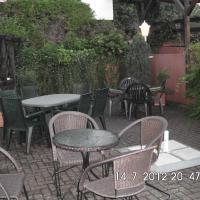 Hotel Pictures: Ferienwohnung Wißmann, Bad Endbach