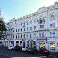 Hotel Pictures: Ekaterina Hotel, Odessa