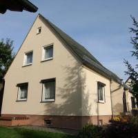 Hotel Pictures: Ferienhaus Auerswalde, Lichtenau