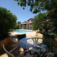 Hotel Pictures: Canoa Lodge, Canoa Quebrada