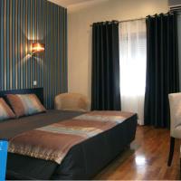 Hotellbilder: Hotel America, Porto