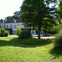 Hotel Pictures: Hostellerie le Clos du Cher, Noyers-sur-Cher
