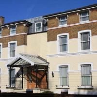 Hotel Pictures: Richmond Inn Hotel, Richmond upon Thames