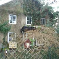 Hotel Pictures: Zimmervermietung Kostka, Dessau