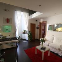 Zdjęcia hotelu: Bed & Breakfast Idomeneo 63, Lecce