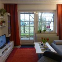 Hotel Pictures: Fewo-Nordseestrand, Büsum