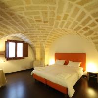 Bed & Breakfast Idomeneo 63