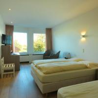 Hotelbilleder: Hotel De Peracker, Waregem