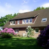 Hotel Pictures: Rhododendronhof, Behringen