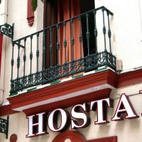 Fotos del hotel: Hostal Florida, Sevilla