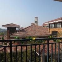 Hotel Pictures: U Hotel Aoyuan Spring Holiday Apartment, Qingyuan