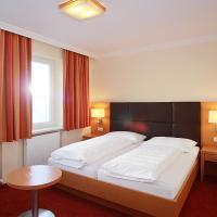 Hotel Pictures: Hotel Goldener Adler, Linz