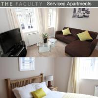 Apartment - One Bedroom