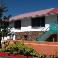 Bella Sombra Guest House Kings Park