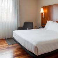 Hotel Pictures: AC Hotel Ciudad de Pamplona, a Marriott Lifestyle Hotel, Pamplona