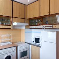 Triple Room with Shared Bathroom - 12 Baba Zara Str