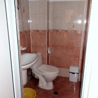 Twin Room with Private Bathroom - 15 Ivaylo Str