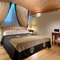 Double Room with Sauna