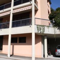 Hotel Pictures: Appartement Novotna, Ponte Tresa
